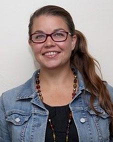 Erin Deery
